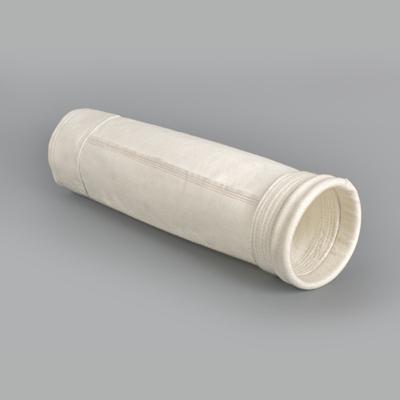 玻璃纤维滤袋